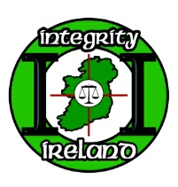 Integrity Ireland - Citizens for Justice, Transparency & Accountability..