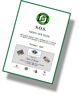 Order the I-I SOS Guide here..
